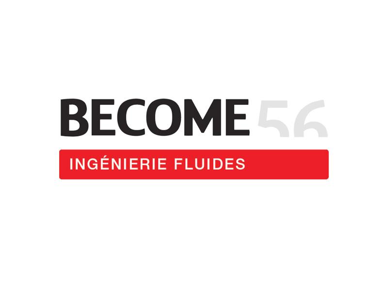 Become56